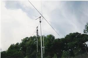 Quad Antenne Berechnen : mes antennes f5pvx ~ Themetempest.com Abrechnung