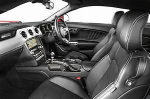 2015 Ford Mustang GT | RAC WA