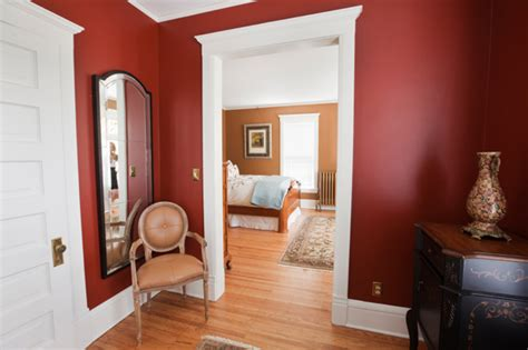 paint sheens finishes      project