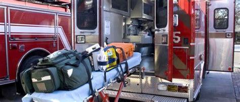 1000+ Images About Ems Emt Paramedic On Pinterest