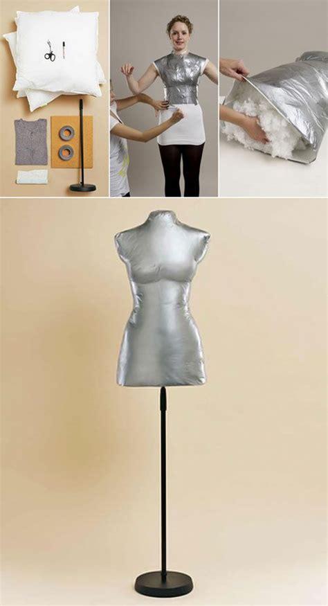 mannequin de couture maison le blog delham