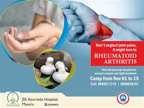 Admin Author At Jss Ayurveda Hospital Mysuru