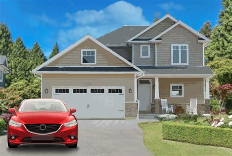 Amica Home Insurance Reviews. Amica Home Insurance Reviews