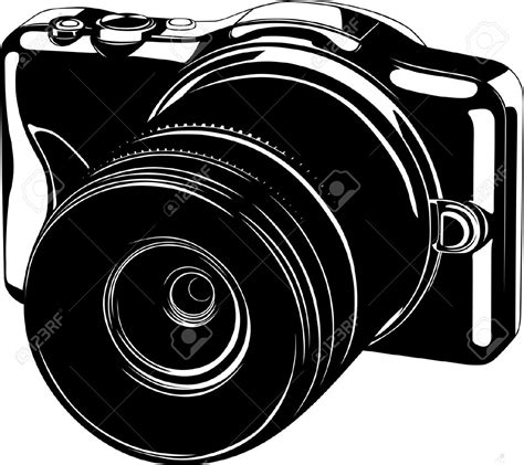 Clipart Photo by Digital Photography Clipart Clipground
