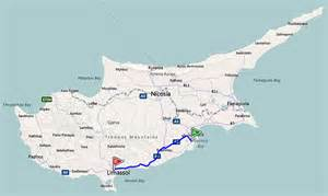 mercedes a class price root fares from larnaca airport to limassol lemesos area
