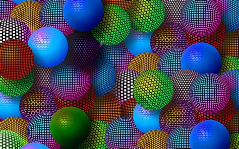 3d Graphic 3d Wallpapers by Geometry 3d Graphics F Wallpaper 1920x1200 97583