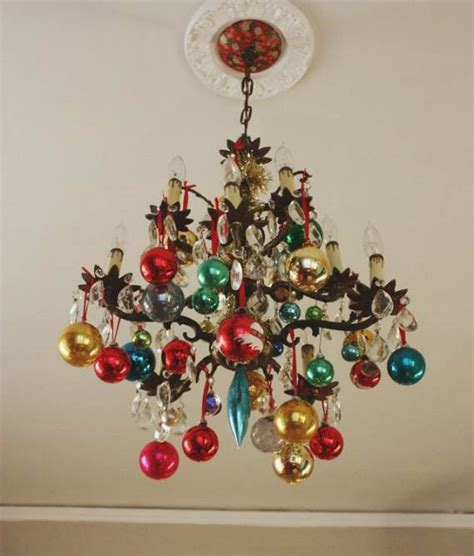 45 Christmas Decorating Ideas For Pendant Lights And. Christmas Decorations Hire Ireland. Christmas Decorations To Make Martha Stewart. Cheap Outdoor Inflatable Christmas Decorations. Different Christmas Decorations To Make. Christmas Gift Wrap Decorations. Christmas Decorations Competition Gold Coast. Decorating Christmas Tree Origin. Tree Toppers Christmas Decorations