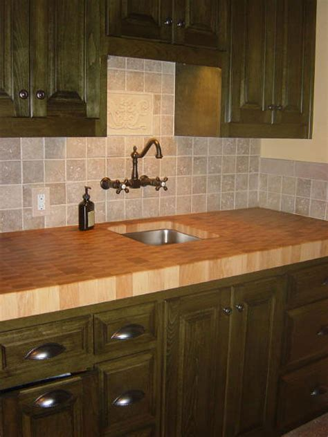 chopping block countertops butcher block countertops reviews by grothouse customers