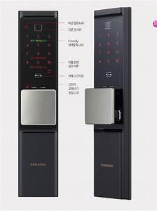 Samsung Shp-dr900 Shp-dr708 Review