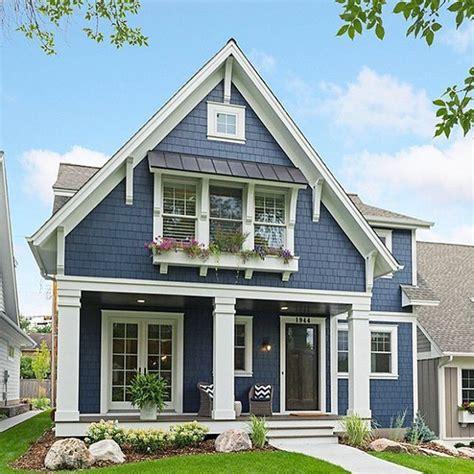 Best 25+ Cottage Exterior Ideas On Pinterest  Cottage