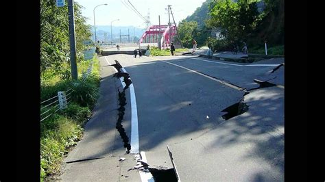 plattentektonik erdbeben und vulkane youtube