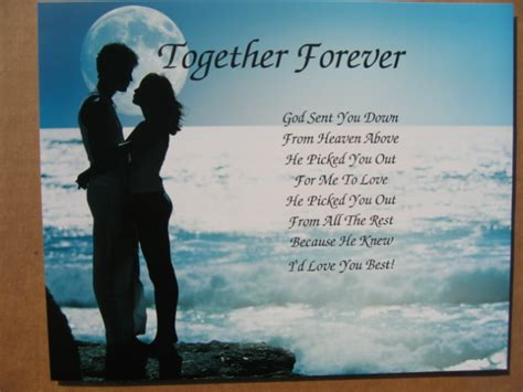 Latest Best Marriage Anniversary Poems