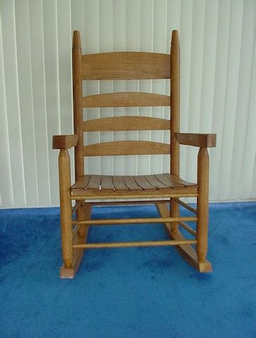 bureau de passeport canada laval oversized wooden rocking chair 28 images oversized