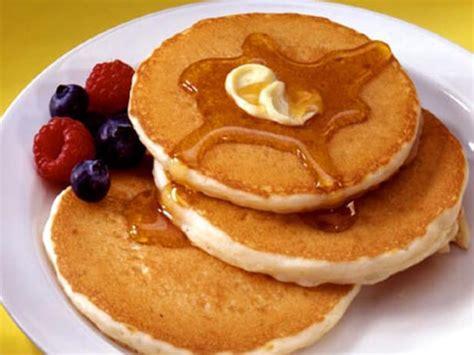 pancakes cuisine az pancakes recipe food