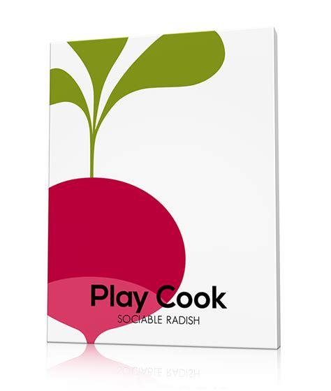 tableau pour cuisine tableau pour cuisine moderne radis sociable radish qorashai