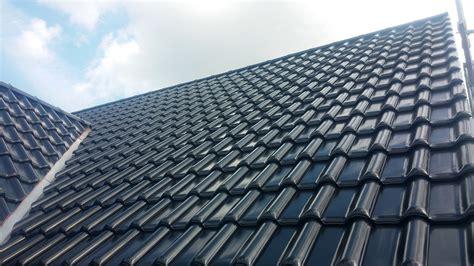 dachziegel creaton preise dach decken dachziegel selbst verlegt