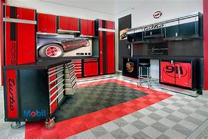 Amenagement Garage Leroy Merlin PM94 Jornalagora