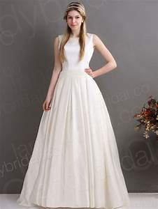 traditional german wedding dresses pictures ideas guide With where to buy wedding dresses