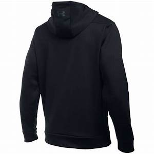 Under Armour 2017 Mens Storm AF Icon Full Zip Performance ...