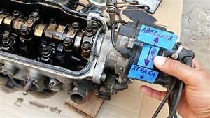 U00bfpor Qu U00c9 Es Importante Realizar El Ajuste De Motor  U26a1