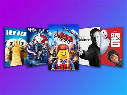 Movies Anywhere Lets Movie Disney Wired Play