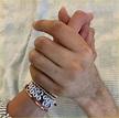 Amanda Kloots Visits Husband Nick Cordero in the Hospital ...