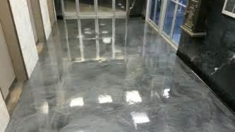 epoxy floor excellent epoxy coatings for floors by efs
