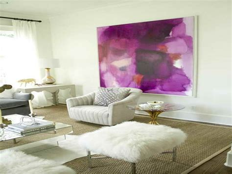 radiant orchid home decor decoration radiant orchid decor how to design the orchid