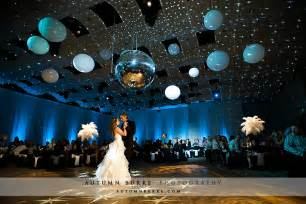 ballroom for wedding dcpa seawell grand ballroom wedding robin justin autumn burke photography