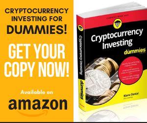 Bitcoin price LIVE – Crypto market comeback STALLS as ...