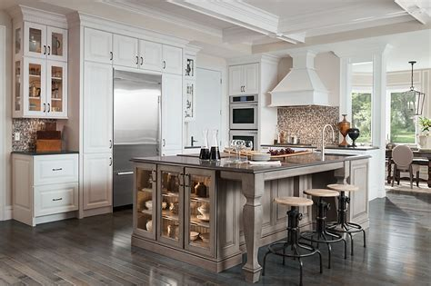kitchen custom cabinets kitchen cabinet guide pros and cons of local custom 1061