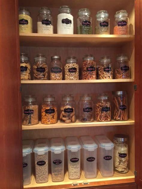 kitchen storage ideas pantry  spice storage accessories
