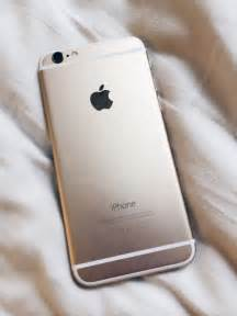 gold iphone 6 gold iphone 6