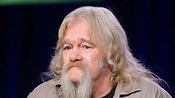 How Much Alaskan Bush People's Billy Brown Was Worth When ...