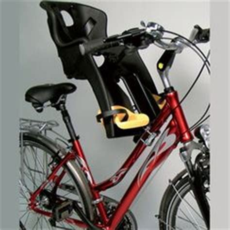 1000 images about siège enfant vélo on