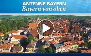 Antenne Bayer Rechnung : lovesongs ~ Themetempest.com Abrechnung