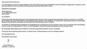 Eine Offene Rechnung : vorsicht virus offene rechnung von ebay an 27008503 ~ Themetempest.com Abrechnung