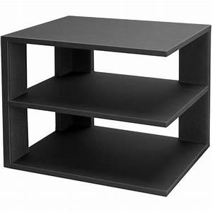 Corner Desk Shelf Unit Ideas GreenVirals Style