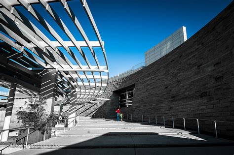 The 15 Best Architects In San Jose, Ca