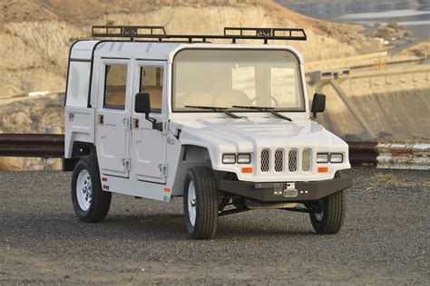 electric utility vehicles electric utility vehicles bing images