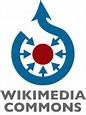 Get 'free' media with Wikimedia Commons