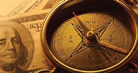wharton private equity review navigating