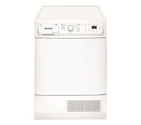 comparateur seche linge a condensation brandt lave linge wfa1246f guide d achat
