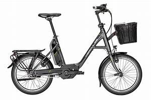 E Bike Faltrad 24 Zoll : hercules e bike futura compact r8 eurorad ~ Jslefanu.com Haus und Dekorationen