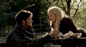 Emma And Hook Quotes Romance. QuotesGram
