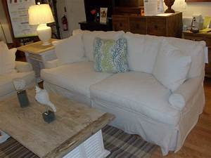 1000 images about home sweet home on pinterest With home goods lawn furniture