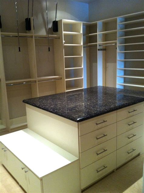 17 best images about closet custom designs on