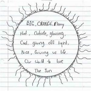 Inspirational Q... 8th Grade Grad Quotes