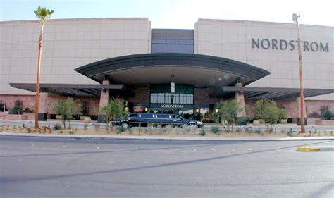 nordstrom rack las vegas nordstrom las vegas