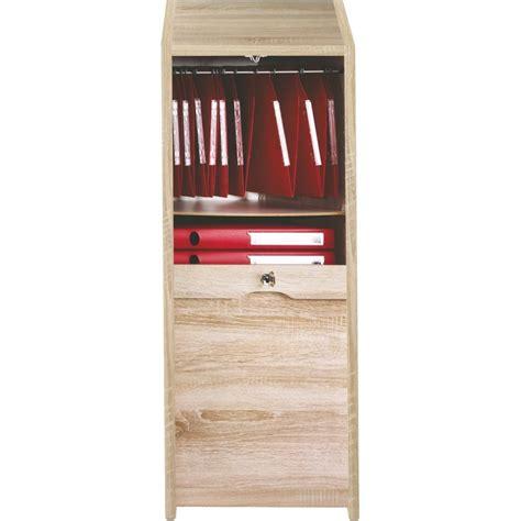 id馥 rangement bureau caisson de rangement bureau caissons de bureaux mobiles comparez les prix pour gimm caisson de rangement pour bureau habitat fabrication